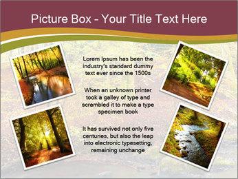 0000060392 PowerPoint Template - Slide 24