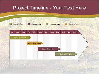 0000060392 PowerPoint Template - Slide 25
