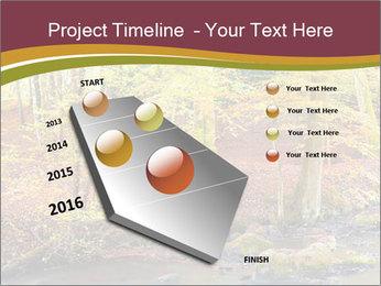 0000060392 PowerPoint Template - Slide 26