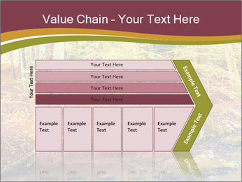 0000060392 PowerPoint Template - Slide 27