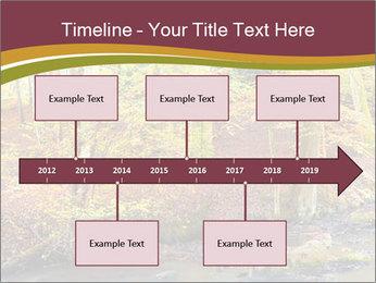0000060392 PowerPoint Template - Slide 28