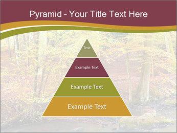 0000060392 PowerPoint Template - Slide 30