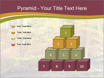 0000060392 PowerPoint Template - Slide 31