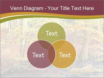 0000060392 PowerPoint Template - Slide 33