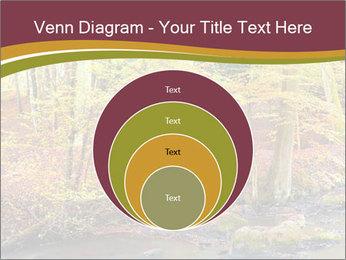 0000060392 PowerPoint Template - Slide 34