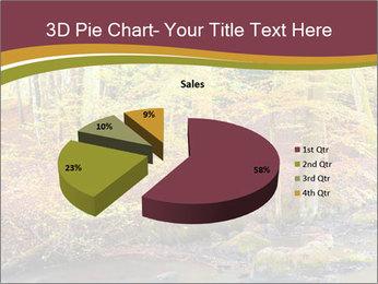 0000060392 PowerPoint Template - Slide 35