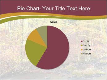 0000060392 PowerPoint Template - Slide 36