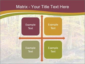 0000060392 PowerPoint Template - Slide 37