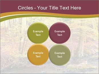 0000060392 PowerPoint Template - Slide 38