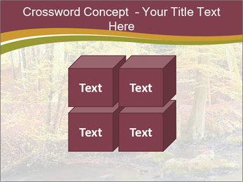 0000060392 PowerPoint Template - Slide 39