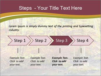 0000060392 PowerPoint Template - Slide 4