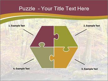 0000060392 PowerPoint Template - Slide 40