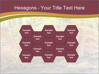 0000060392 PowerPoint Template - Slide 44