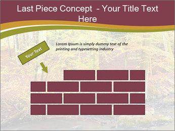0000060392 PowerPoint Template - Slide 46