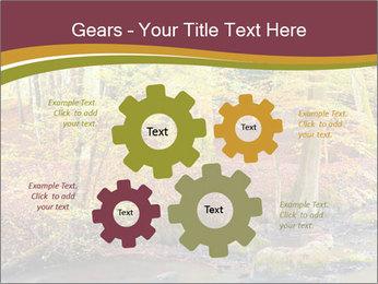 0000060392 PowerPoint Template - Slide 47