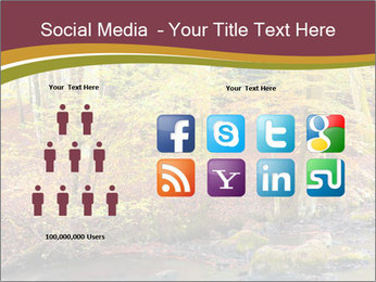 0000060392 PowerPoint Template - Slide 5