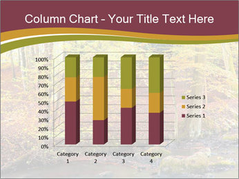 0000060392 PowerPoint Template - Slide 50