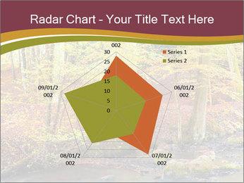 0000060392 PowerPoint Template - Slide 51