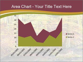 0000060392 PowerPoint Template - Slide 53