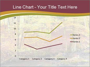 0000060392 PowerPoint Template - Slide 54