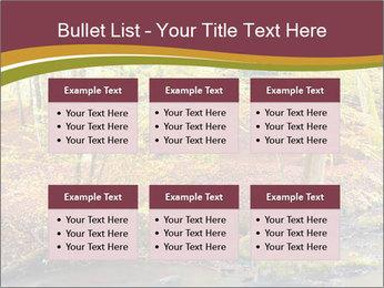 0000060392 PowerPoint Template - Slide 56