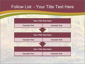 0000060392 PowerPoint Template - Slide 60
