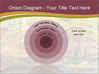 0000060392 PowerPoint Template - Slide 61