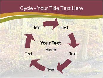 0000060392 PowerPoint Template - Slide 62