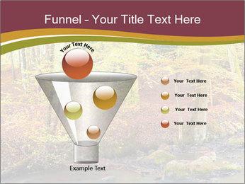 0000060392 PowerPoint Template - Slide 63