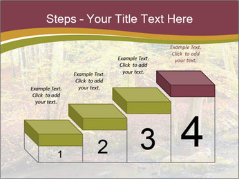 0000060392 PowerPoint Template - Slide 64