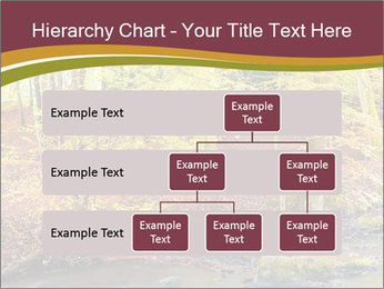 0000060392 PowerPoint Template - Slide 67