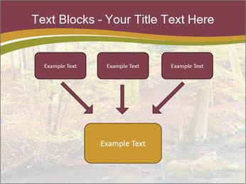 0000060392 PowerPoint Template - Slide 70