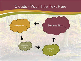 0000060392 PowerPoint Template - Slide 72