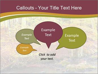 0000060392 PowerPoint Template - Slide 73