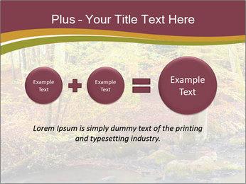 0000060392 PowerPoint Template - Slide 75
