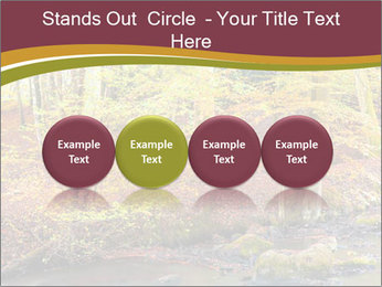 0000060392 PowerPoint Template - Slide 76