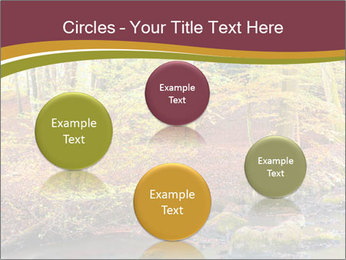0000060392 PowerPoint Template - Slide 77