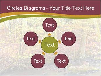 0000060392 PowerPoint Template - Slide 78