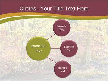 0000060392 PowerPoint Template - Slide 79