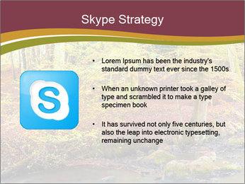 0000060392 PowerPoint Template - Slide 8