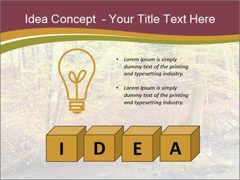 0000060392 PowerPoint Template - Slide 80