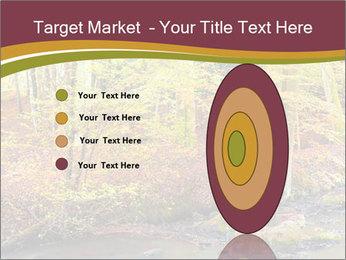 0000060392 PowerPoint Template - Slide 84