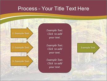 0000060392 PowerPoint Template - Slide 85