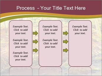 0000060392 PowerPoint Template - Slide 86