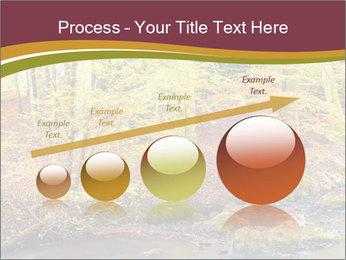0000060392 PowerPoint Template - Slide 87