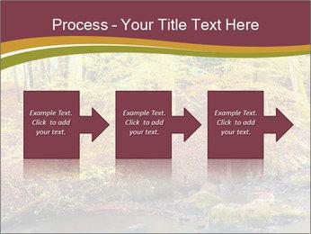 0000060392 PowerPoint Template - Slide 88