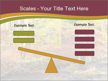 0000060392 PowerPoint Template - Slide 89