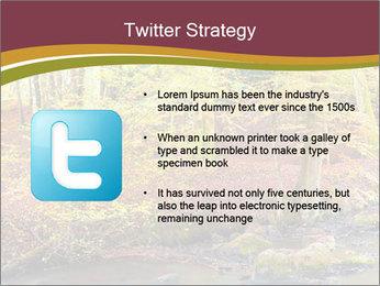 0000060392 PowerPoint Template - Slide 9