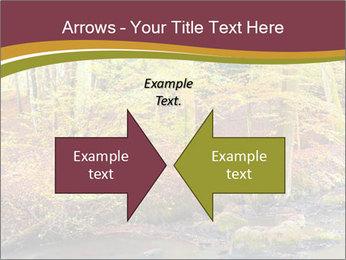 0000060392 PowerPoint Template - Slide 90