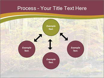 0000060392 PowerPoint Template - Slide 91